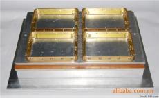 深圳坂田高周波熱壓模具1坂田吸塑包裝高周波加工