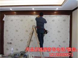 成都专业别墅室内装修 做良心工程的装修