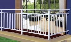 防護欄桿定制 圍欄定制 壓焊鋼格板廠家