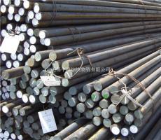 泰州60Si2Mn圓鋼漲跌 彈簧鋼庫存降 鹽城