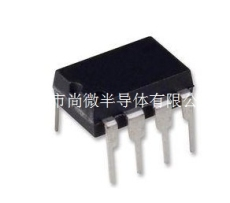 SW6904---12V1A/5V2A兼容SD6830/SW2604等