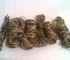 長春鉑銠絲回收 長春鍍金回收