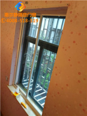 杭州隔音窗上海隔音窗惠尔静隔音窗浙江客户