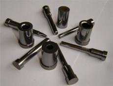 YS1高韌性粉末冶金 沖頭鋼