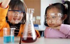 中小學生夏令營 廣州夏令營 暑假夏令營