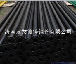 山东济南济南市历城区涂塑电缆套管