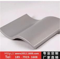 江西铝单板厂幕墙铝单板铝幕墙板氟碳铝单板