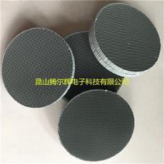 MPC铝基光触媒过滤网 基光触媒过滤