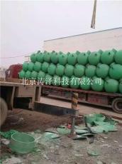 玻璃鋼化糞池價格北京化糞池價格內蒙玻璃鋼