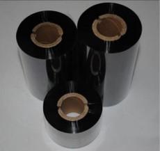 碳帶廠家供應蠟基碳帶 混合碳帶 打印清晰