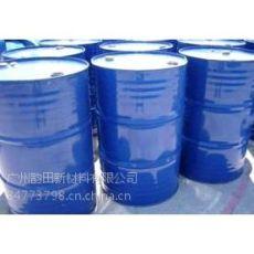 环保高极性强溶剂PYC