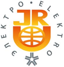 2019年俄罗斯莫斯科国际电力电子展览会