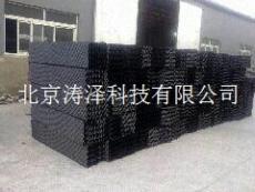 冷卻塔填料北京冷卻塔填料