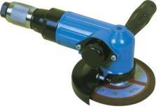SXJ125x90 气动角向磨光机 气动角磨机