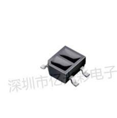 供應臺灣億光光電開關ITR8307 ITR20403