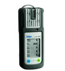 山东四氢噻吩检测仪-城市管网燃气加臭剂检