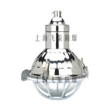 上海飞策 SFD55系列防水防尘防腐灯