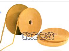 江蘇江陰泡棉膠帶價格優惠
