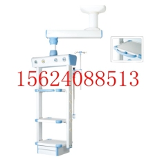 单臂腔镜塔多功能吊塔医用吊塔单臂吊塔厂家供应