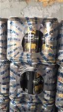 沈陽啤酒批發商 沈陽啤酒供應經銷商