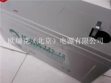 江西赛特蓄电池12V100AH现货
