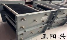不銹鋼電阻器上正陽興工廠直接采購定制