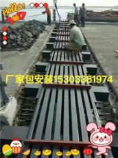 浙江台州伸缩缝厂家