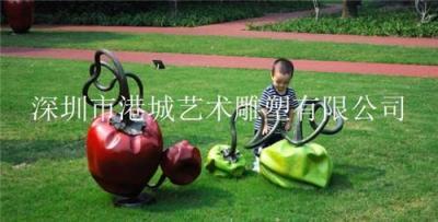 北京赛车飞艇七码公式