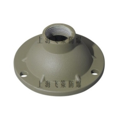 上海飞策 FP系列灯具安装吸盘
