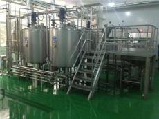 结晶麦芽糖的生产设备和加工工艺