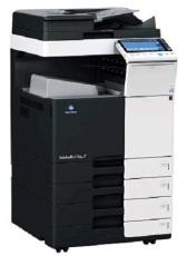 龙岗坪地复印机维修龙岗坪地打印复印机一体