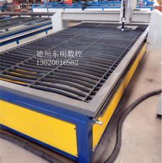 北京天津鍍鋅板風管等離子切割機生產廠家