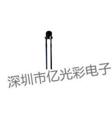 供應臺灣億光ALS-PDIC243-3B ALS-PDIC15-2