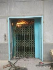 藍田縣扶梯回收
