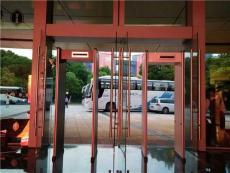 上海上海出租安檢門價格上海租賃安檢門多少