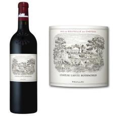 湖北武漢大拉菲報價 2013年拉菲正牌紅酒