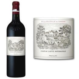 湖北武汉大拉菲报价 2013年拉菲正牌红酒