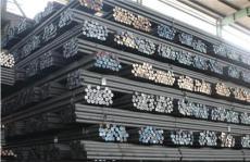 09cupcrni-a圓鋼/SPA-H圓鋼/Q355GNH圓鋼
