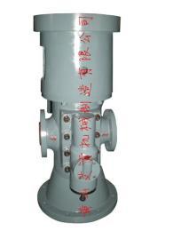 ACG052K7NTBP矿山机械润滑螺杆泵