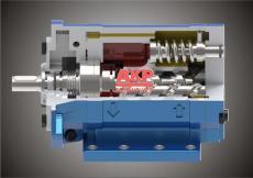 ACE025K3NTBP船用鍋爐燃油泵