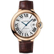 湖南常德本地哪里收購二手手表