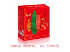 深圳市粽子貼牌生產廠家 十足分量高性價比