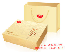深圳龍崗合口味粽子團購中心