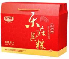 深圳龍華粽子預定廠家