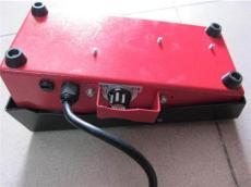 日本三社氩弧焊机脚踏开关FX-390B
