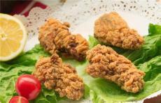 郑州炸鸡锁骨配料批发 炸鸡叉骨腌料销售
