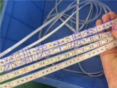 单组份铂金硫化剂 LED灯带硫化剂