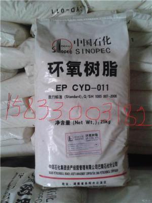 上海回收过期淀粉