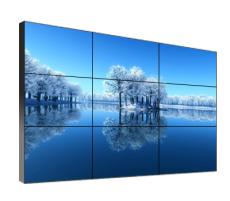 上海大屏幕拼接 大屏幕拼接產品線涵蓋DLP