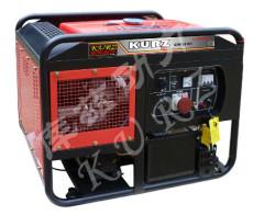 8kw進口動力柴油發電機價錢